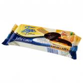 Թխվածքաբլիթ «Tago Jaffa Cakes» նարնջով 130գ