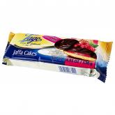 Թխվածքաբլիթ «Tago Jaffa Cakes» ազնվամորի 130գ