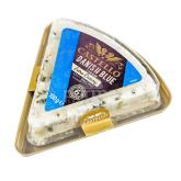 Պանիր «Castello Danish Blue Extra Creamy» 100գ