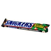 Շոկոլադե բատոն «Snickers» անտառային ընկույզ 70գ