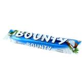 Շոկոլադե բատոն «Bounty» 57գ
