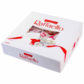 Կոնֆետներ «Raffaello Confetteria» 240գ