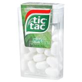 Սառնաշաքար «Tic Tac Fresh Mint» 16գ