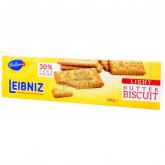 Թխվածքաբլիթ «Leibniz» 30% 200գ