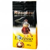 Սուրճ «Роскафе» 100գ