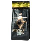 Սուրճ «Роскафе Prestige» 100գ