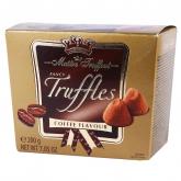 Տրուֆել «Maitre Truffout» սուրճի 200գ