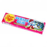 Մաստակ «Chupa Chups Bubbly» 22.5գ