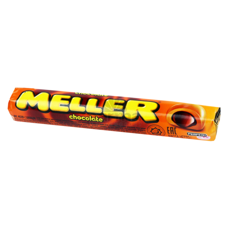 Իրիս «Meller» 38գ