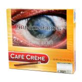 Սիգար «Cafe Creme»