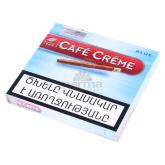Սիգար «Cafe Creme Blue»