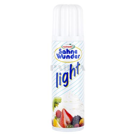 Սերուցք հարած «Hochwald Sahne Wunder Light» 21% 250մլ