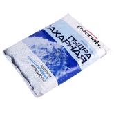 Շաքարի փոշի «Распак» 150գ
