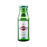 Վերմուտ «Martini Extra Dry» 60մլ