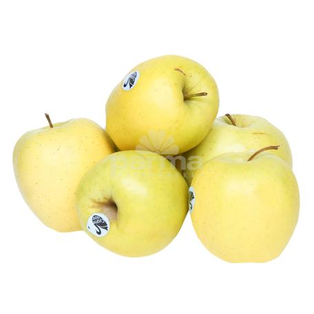 Խնձոր «Գոլդեն ֆրանսիական» կգ
