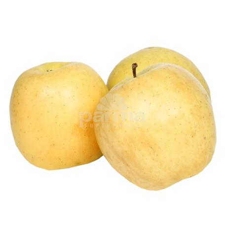 Խնձոր «Գոլդեն» կգ