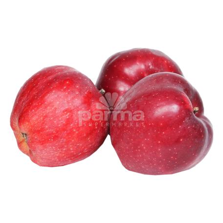 Խնձոր «Դեմիրճյան» խոշոր կգ