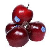 Խնձոր «Դեմիրճյան» ֆրանսիական կգ