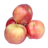Խնձոր «Այդորիդ» կգ