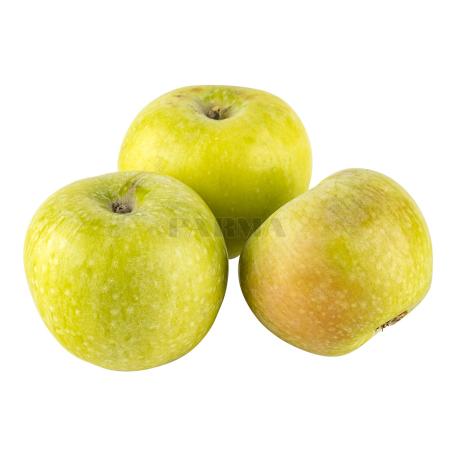 Խնձոր «Սիմիրենկո» կգ