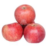 Խնձոր «Կեխուրի» կգ