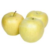 Խնձոր «Մուխսի» կգ