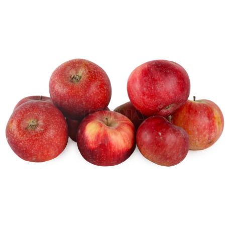 Խնձոր «Մայիսյան» կգ
