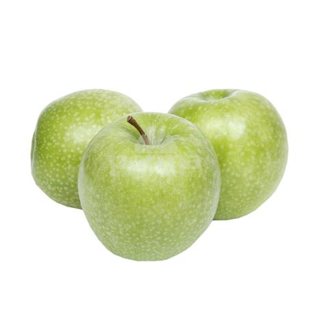 Խնձոր «Ֆրանսիական» կգ
