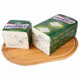Պանիր բորբոսով «Dorblu Classic» կգ