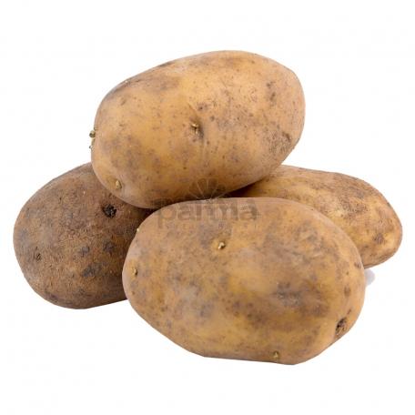 Potato new kg