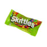 Դրաժե «Skittles» թթու 38գ
