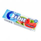 Մաստակ «Orbit» ձմերուկ 13.6գ