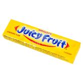 Մաստակ «Wrigley`s Juicy Fruit» 5 հատ