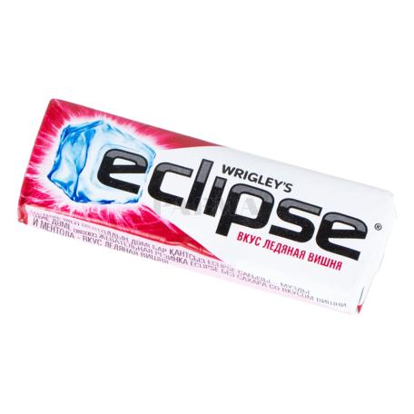 Մաստակ «Eclipse» բալ 13․6գ