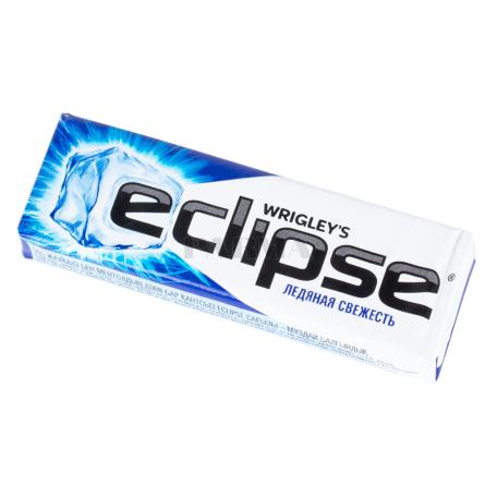 Մաստակ «Eclipse Winterfresh» 13.6գ