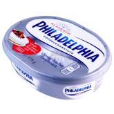 Պանիր «Philadelphia Original» 175գ