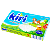 Պանիր «Kiri Mit Sahne» 108գ