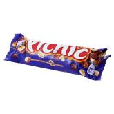 Շոկոլադե կոնֆետներ «Picnic» 38գ