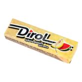 Մաստակ «Dirol x-fresh» ձմերուկ և սեխ 16գ