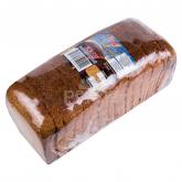 Հաց մայրաքաղաքային/բորոդինյան տարեկանի 400գ