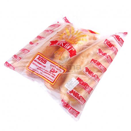 Հաց «Պիկանտ» սենդվիչ 260գ