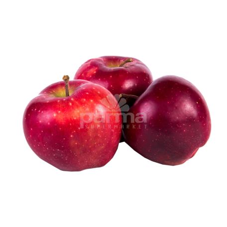 Խնձոր «Դեմիրճյան» փոքր կգ