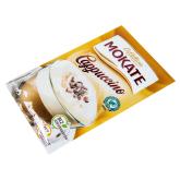 Կապուչինո «Mokate Vanilla» 15գ