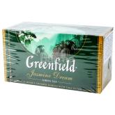 Թեյ «Greenfield» 50գ