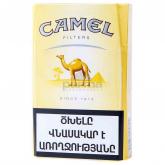 Ծխախոտ «Camel Filters»