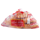 Հաց «Պիկանտ» կոկտեյլ