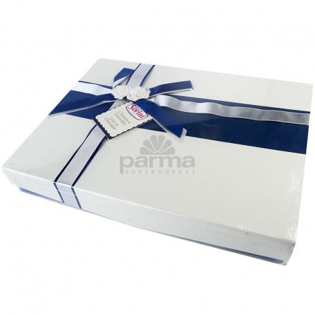 Շոկոլադե կոնֆետներ «Sorini Elite» 350գ