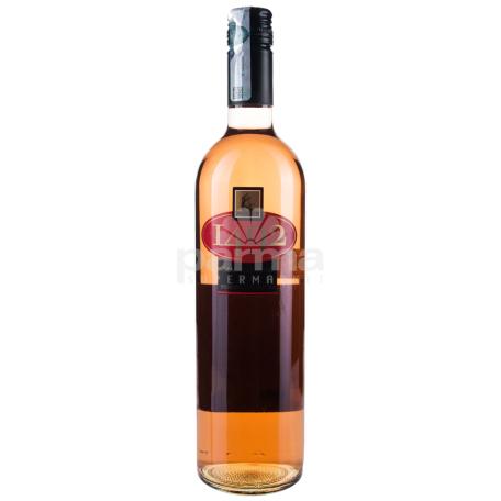 Գինի «1492» 750մլ