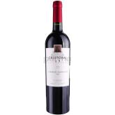 Գինի «Cristobal 1492 Cabernet Sauvignon» 750մլ