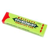 Մաստակ «Wrigley`s Doublemint» 5 հատ